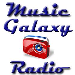 www.MusicGalaxy.GR